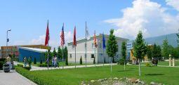 Grant rekord për studentët e Universitetit të Evropës Juglindore