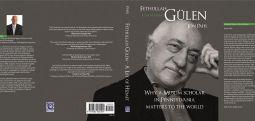 Profesori Xhon Pahl e ka shkruar biografinë e parë të Gylenit në gjuhën angleze: DËSHIROJ TË JEM DËSHMITAR I TË VËRTETËS