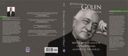 Професот Џон Пахл ја напиша првата биографија на Ѓулен на англиски јазик: САКАВ ДА БИДАМ СВЕДОК НА ВИСТИНАТА