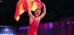 Agjencia për Rini dhe sport ndan një milion denarë për Besir Alilin