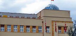 Shkup, seanca të tre komisioneve kuvendare