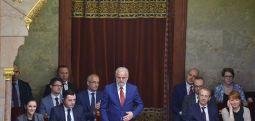Hungaria ratifikoi Protokollin për anëtarësim të Maqedonisë në NATO