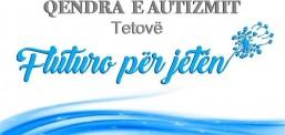 Tetovë, përurohet qendra për fëmijët autik