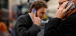 Nga korriku roaming më i lirë në vendet e Ballkanit Perëndimor, nga 2021 heqje e tërësishme