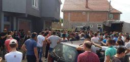 Aksioni ne Luboten, deklarohet policia financiare