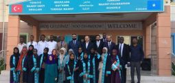 Milli Eğitim'in 'bütçesi' Maarif Vakfı'na aktarılıyor