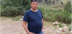 Zabit Kişi işkencede geçen 108 günü anlattı: İntihar edenleri artık yadırgamıyorum