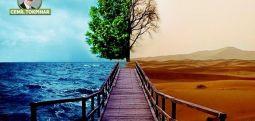 İmanımızın Kur'an'a uygun olması için ne yapmalıyız?