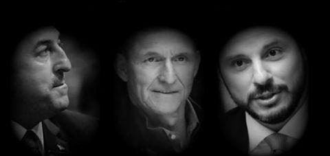 Fethullah Gülen'in 'kaçırılma planı' ile ilişkili dava ABD'de başlıyor