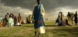 BM: Dünyada aç insanların sayısı 821 milyonu geçti