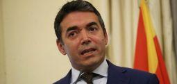 """Dimitrov në konferencën e """"Ekonomist"""" në Athinë"""