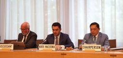 Përfundoi revizioni i dytë i OBT: Vlerësime të larta për politikën tregtare, rritjen ekonomike dhe rritjen e konkurrencës së Maqedonisë së Veriut