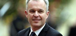 'Devlet kasasından eşe dosta yemek ısmarladı' iddiaları Fransız bakanı istifa ettirdi