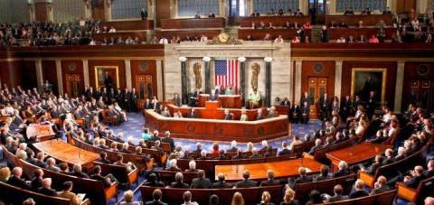 ABD Temsilciler Meclisi, Trump'ın 'ırkçı' yorumlarını kınadı