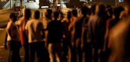 5 големи промени во Турција по обидот за државен удар на 15 јули 2016 година