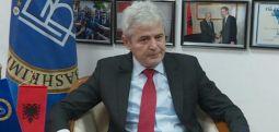 Ahmeti: Bashkëpunimi i suksesshëm me SHBA-të do të vazhdojë edhe në të ardhmen