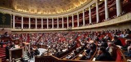 Franca i jep dritë jeshile Protokollit, pritet votimi në Kuvend dhe Senat