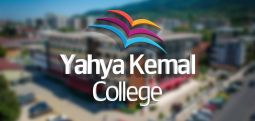 ПСУ 'Јахја Кемал' ја продолжува традицијата на меѓународната сцена