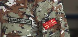 ARM, për herë të parë një shqiptar komandant brigade