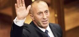 Kosova'da deprem: Başbakan istifa etti!