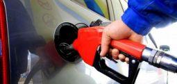 Këto janë çmimet e reja të benzinës dhe naftës