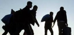 Скопје и Софија ќе соработуваат во борбата против трговијата со луѓе