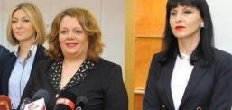Ligji për Prokurorinë Publike në gusht, nëse arrihet konsensus