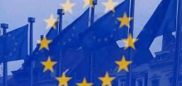 29 binden fazla Türk, Avrupa vatandaşlığına geçti
