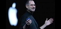 Cilat ishin pyetjet e Steve Jobs që shpëtuan kompaninë Apple nga falimentimi?