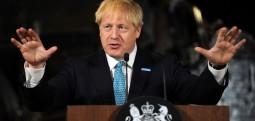 Qeveria britanike, fond 2.1 miliardë paund për daljen nga BE