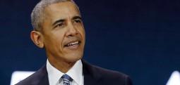 Obama: Të shmanget gjuha që ushqen frikë dhe urrejtje
