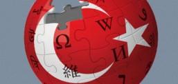 Турција го блокира пристапот до 130 сајтови и профили