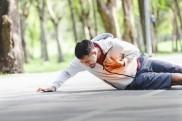 Kalp hastaları için 7 'sıcak' uyarı