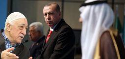 """Erdoğan ikna edemedi; İslam İşbirliği Teşkilatı da """"terör örgütü"""" demiyor"""