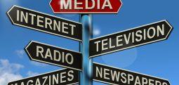 Медиумската писменост – најмоќна алатка во борбата против дезинформациите и лажните вести
