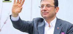 İmamoğlu AKP'ye geçer mi?