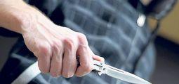 Седумнаесетгодишно момче избодено со нож во Лисиче