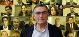 Hasan Cemal: Hapisteki dostlar; Hepinizi çok özledim… Yaşamak direnmektir!