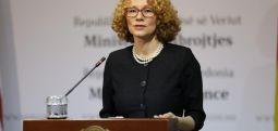 Шекеринска: Секој што е вмешан ќе одговара, нема политичка заштита за никого