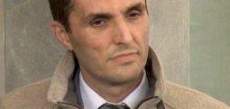 """Rasti """"Reket"""", ftohet në Prokurori, Burim Rustemi nga PSP-ja"""