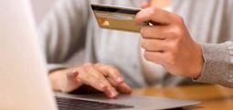Грција и Унгарија меѓу земјите со најмалку измами околу интернет-продажбата