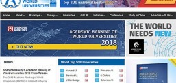 Македонските универзитети и годинава ги нема на Шангајската листа