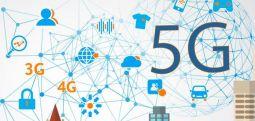 Stacione bazë për 5G, së shpejti do vendosen  në Maqedoninë e Veriut