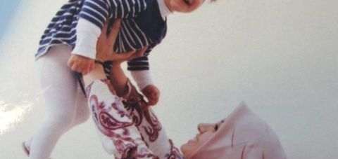 Tutuklu tıp öğrencisinden mektup: 'Koğuş arkadaşım 18 aylık Seniha; yürümesini, konuşmasını cezaevinde öğrendi'
