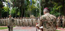 Festimet me rastin e Ditës së Armatës kanë nisur sot