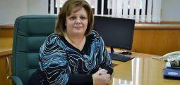 """Katica Janeva të martën dëshmon për rastin """"Zhvatja"""""""