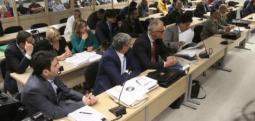 Gjykimi për lëndën Titanik  të PSP vazhdon sot