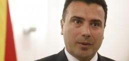Заев: Следува инвестициски циклус од околу пет милијарди евра