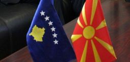 Ministri i ekonomise Bekteshi sot takon homologun kosovar Edrit Shala