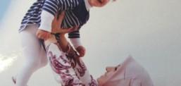 Писмо од турска затвореничка: 'Мојата цимерка, 18 месечната Сениха, во затвор научи да зборува и да оди'